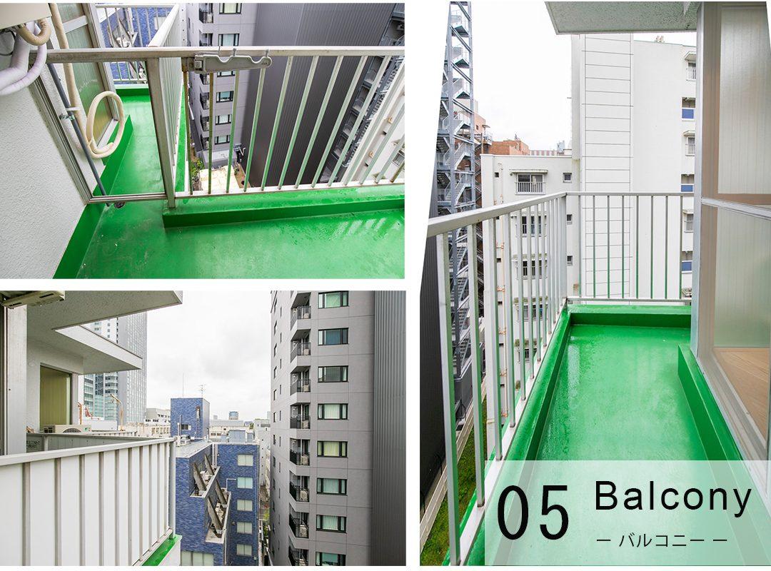 05,balcony,バルコニー