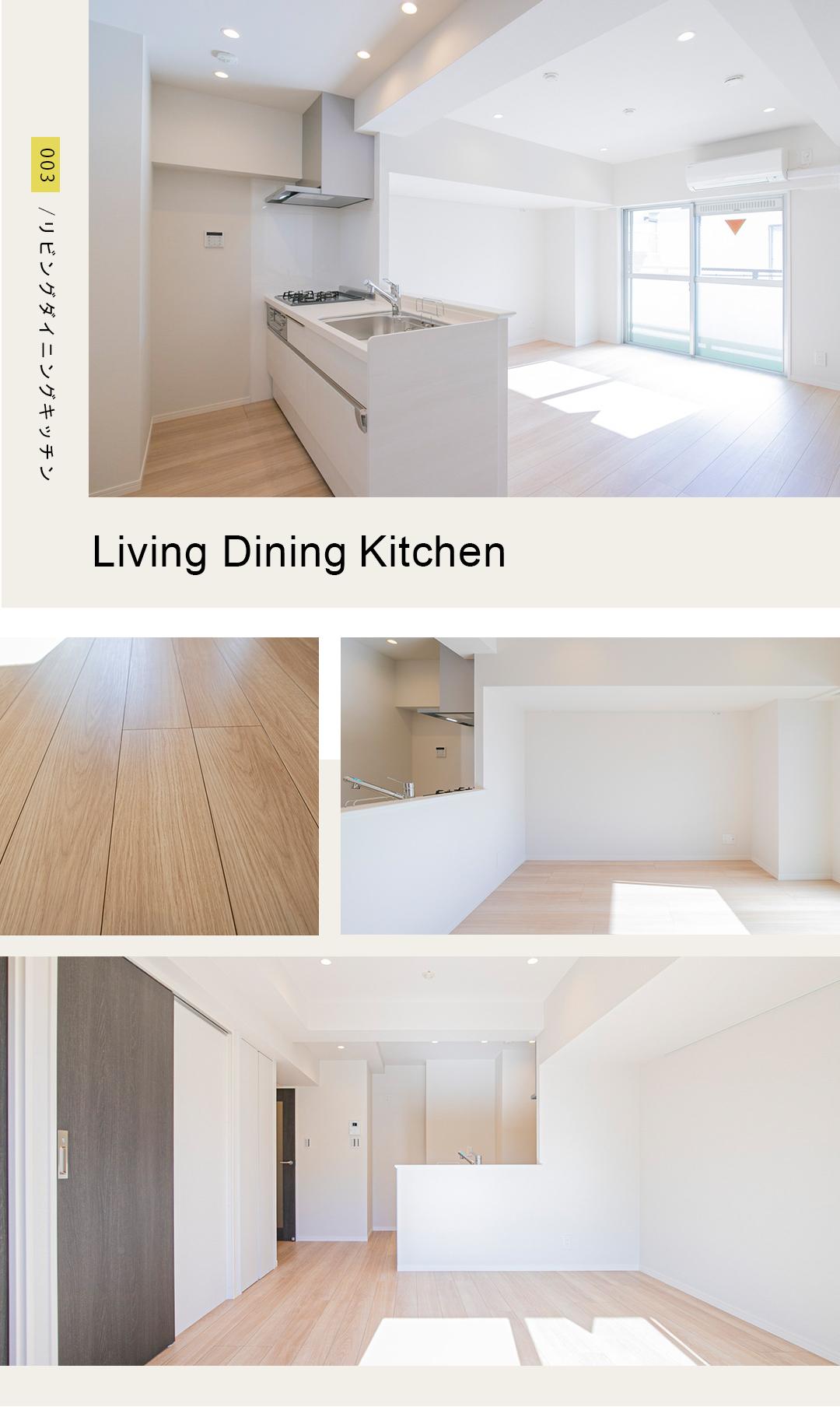 003,LivingDiningKitchen,リビングダイニングキッチン,,,,,,
