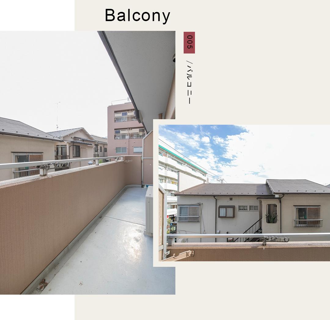 005,Balcony,バルコニー,,,,,,,,