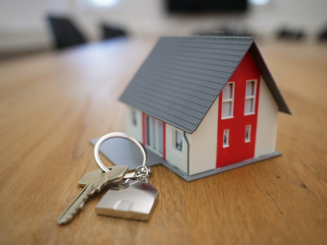 リノベーション済み中古マンションを買う際に気をつける注意点とは?
