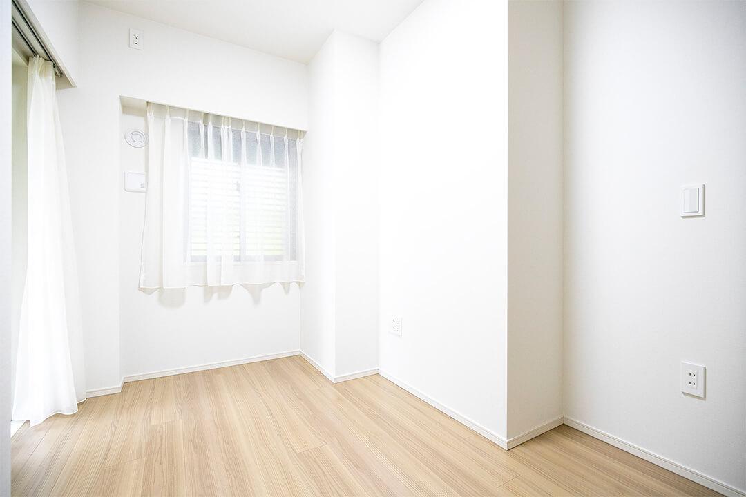 BERISTA住吉の洋室2
