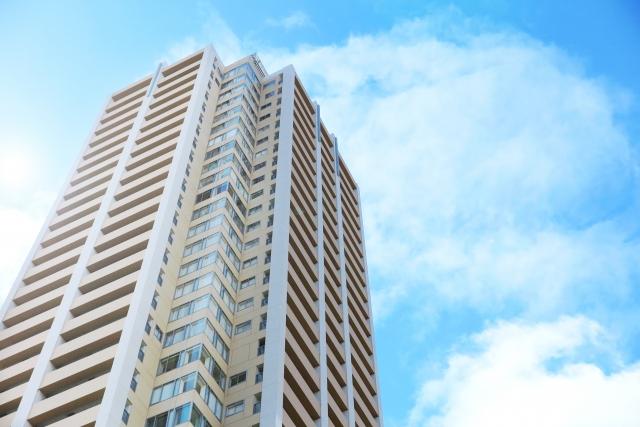 リノベ・中古マンションの買い替えってできるの?住宅ローンはどうなるの?