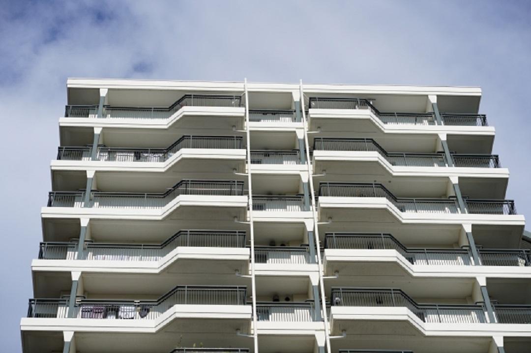 リノベ・中古マンション購入の注意点!築年数によって違う2つの耐震基準とおすすめの築年数