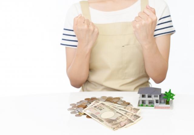 シングルマザーこそマンションを購入すべき?|マンション購入をおすすめする理由・購入時の注意点、そして、住宅ローンでよく耳にするフラット35について説明します