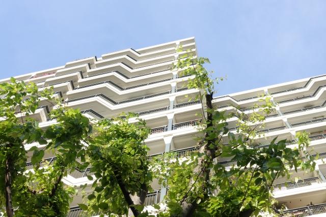 借地権とは?種類や期間、メリット・デメリット、借地権つきマンションを売買する際の注意点