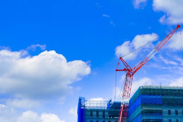 ローコスト住宅のメリット・デメリット!安いマンションのリスクと本当に良い物件選びのコツ