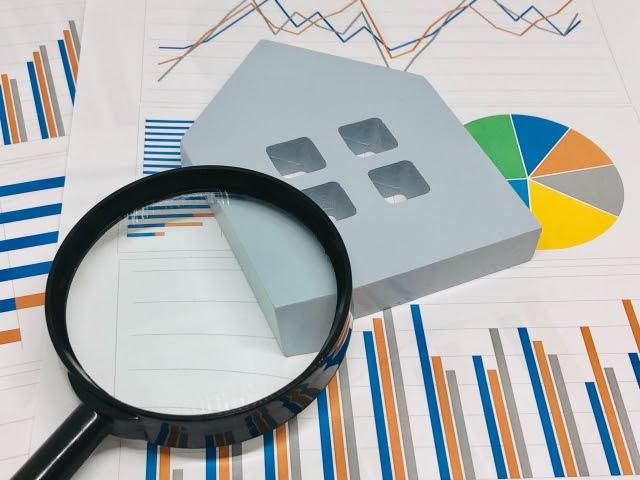 リノベーションマンションの耐震性とは?購入する上で知っておきたい耐震基準や物件事例