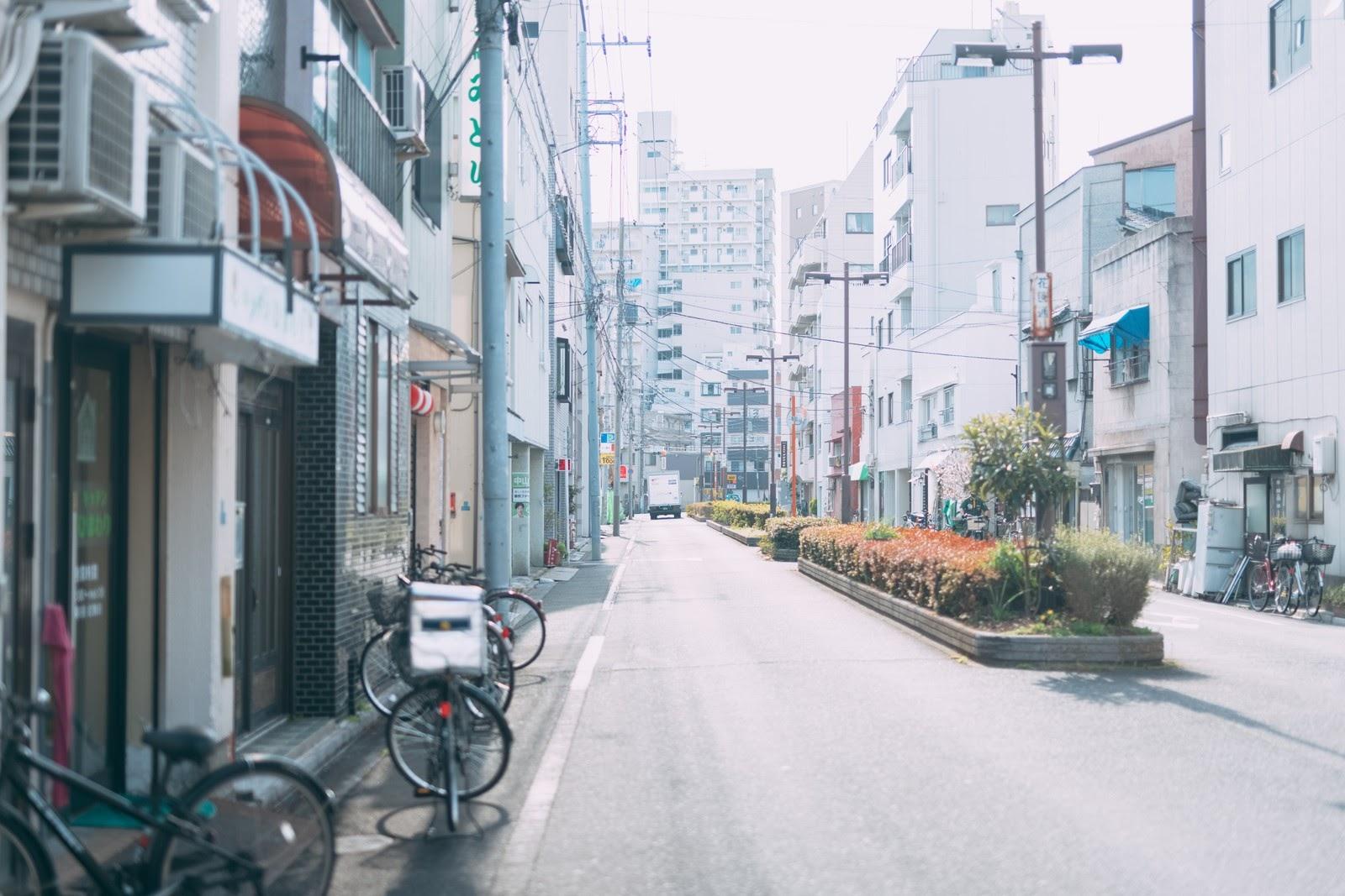 都心近くの閑静な住宅街「祐天寺」人気の理由と住みやすさを解説